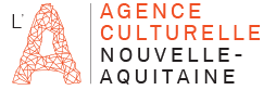 Agence Culturelle Nouvelle Aquitaine