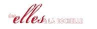 Des Elles à La Rochelle Logo