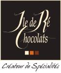 ile de ré chocolat