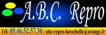 lg_Logo_ABC_REPRO_ws1035128505