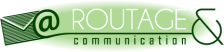logo-routage-communication