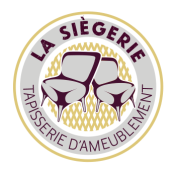 logo RVB la siegerie