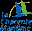 Logo_Charente_Maritime