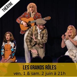 10 - Les Grands Roles-01