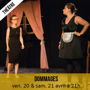 3 - Dommages-01