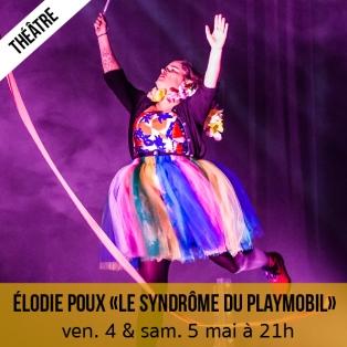 5 - Elodie Poux-01