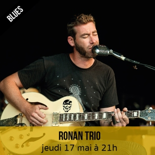 6 - Ronan Trio-01