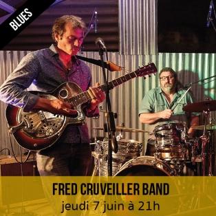 9 - Fred Cruveiller Band-01