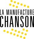manufacture_chanson_logo_sans-dessin