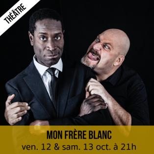 2 - Mon Frère Blanc-01