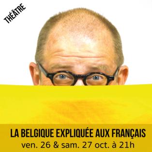 4 - la belgique expliquée aux français-01