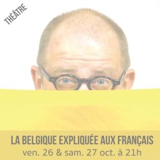 4 - la belgique expliquée aux français-passé