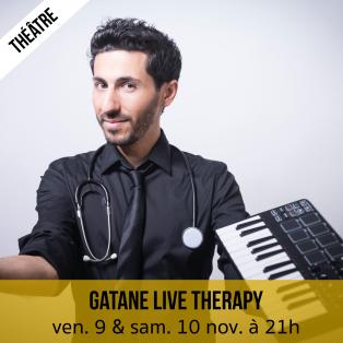 6 - Gatane live therapy-01