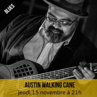7 - Austin walking cane-01