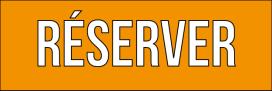 réserver-01