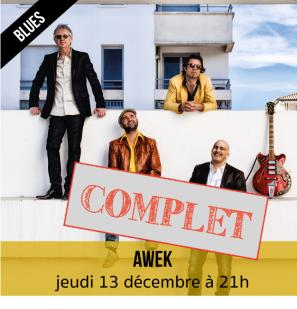 11 - Awek-COMPLET