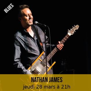 11 - Nathan James-01