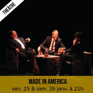 3 - Made in america-01