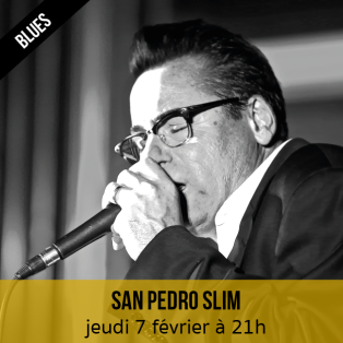 4 - San Pedro Slim-01