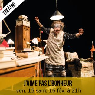 6 - Jaime pas lbonheur-01