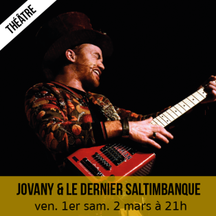 8 - Jovany & le dernier saltimbanque-01