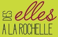 Logo Des Elles rogné