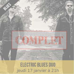 2 - electric blues duo passé-01