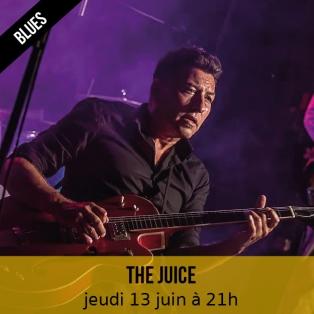 10 - The Juice-01