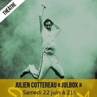 12 - jULIEN cOTTEREAU-01