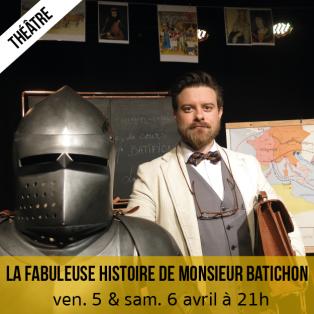 2 - Monsieur Batichon-01