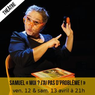 3 - Samuel-01