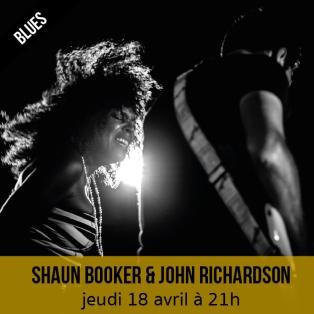 4 - Shaun Booker & Sean Carney-01