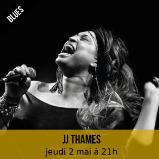 5 - JJ Thames-01