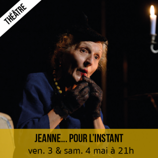 6 - Jeanne-01