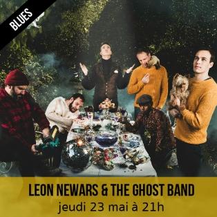 7 - Leon Newars-01