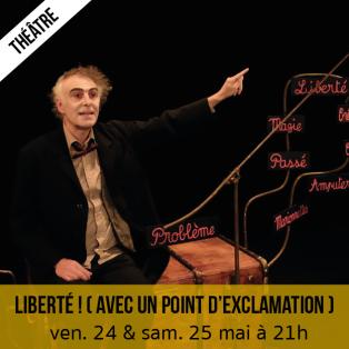 8 - Liberté !-01
