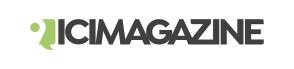 LOGO ICIMAGAZINE 2019 BD RVB