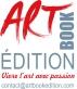 logo artbook BD