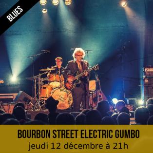 14 - Bourbon Street Electric Gumbo-01
