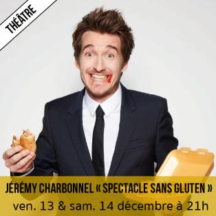 15 - Jeremy Charbonnel-01