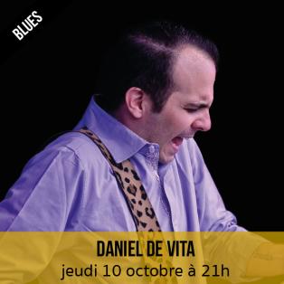 3 - Daniel De Vita-01