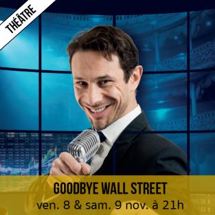 8 - Goodbye Wall Street-01
