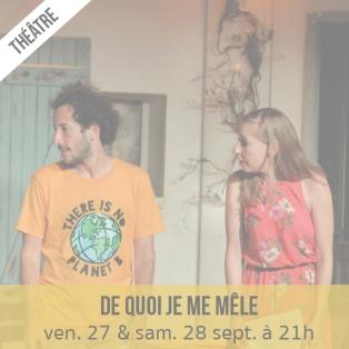 2 - De Quoi Je Me Mêle-01