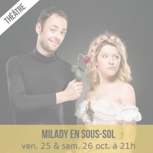 6 - Milady en sous sol-01