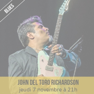 7 - John Del Toro Richardson-01