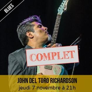 7 - John Del Toro Richardson-complet