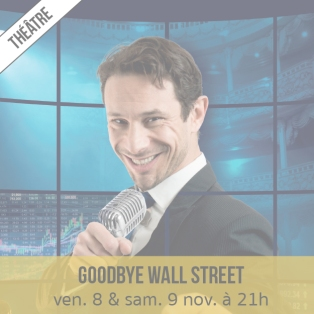 8 - Goodbye Wall Street-01