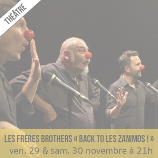 11 - Les Freres Brothers-01