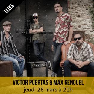 11 - Victor Puertas-01