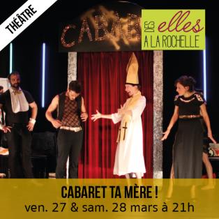 12 - cabaret ta mere-01